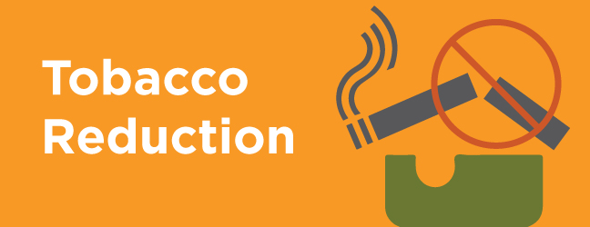 hc-tobacco