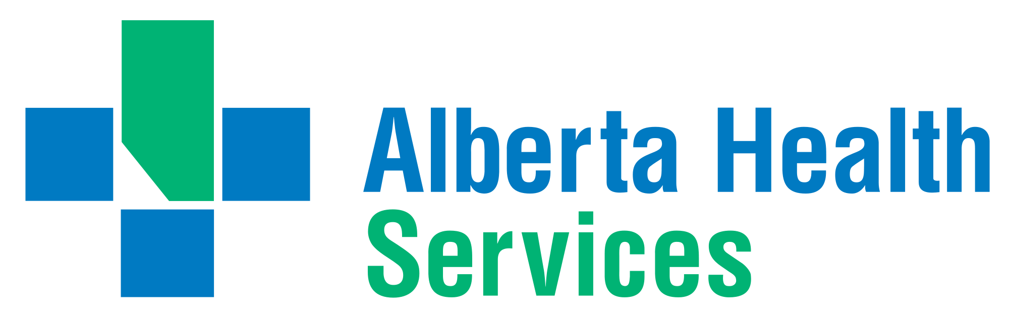 alberta-health-services-logo
