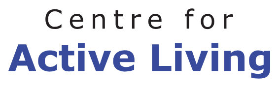 centre-for-active-living-logo